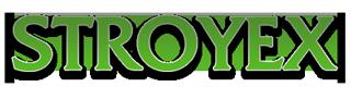 Stroyex