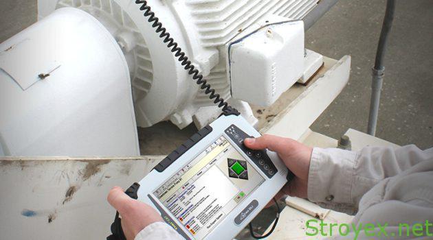 Диагностическое техническое обслуживание стало безопаснее и доступнее с использованием защищенных планшетов
