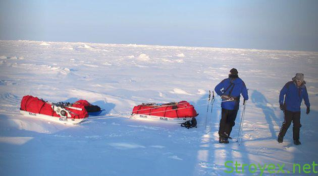 north-pole-expedition-equipment-for-three-weeks-s